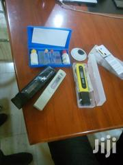 PH Test Kit Digital PH Meter | Measuring & Layout Tools for sale in Lagos State, Lagos Mainland
