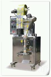 Ptech Packaging Machine | Manufacturing Equipment for sale in Lagos State, Ojo