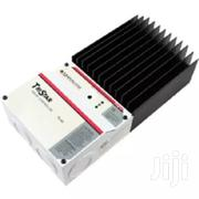 Morningstar Tristar TS-45 PWM Charge Controller 45A | Solar Energy for sale in Lagos State, Ojo