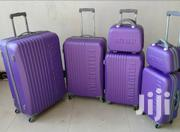 Plastic Luggage | Bags for sale in Lagos State