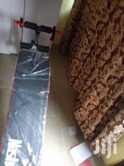 New Sit Up Bench | Sports Equipment for sale in Lagos State, Ojota
