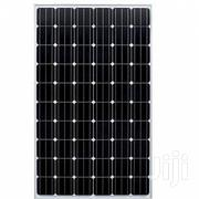 Felicity Mono Solar Panel 150 Watts | Solar Energy for sale in Lagos State, Ojo