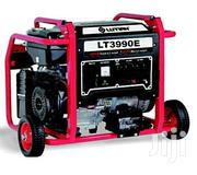 Lutian Ecological Generator 3.5KVA | Electrical Equipment for sale in Imo State, Owerri