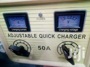 Battery Charger Machine | Electrical Equipment for sale in Lagos State, Ojo