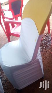 Chair Cover | Home Accessories for sale in Enugu State, Nsukka