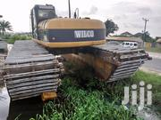 Wilco Swamp Buggy For Sell | Heavy Equipments for sale in Lagos State, Yaba