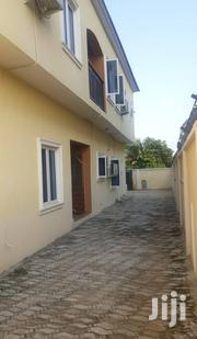QUICK Distress 4bedroom Semi Detached Sale In Ajah Badore. Sangotedo | Houses & Apartments For Sale for sale in Lagos State, Ajah