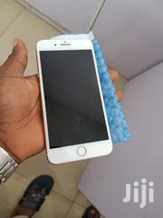 Apple iPhone 8 Plus 64 GB Gold | Mobile Phones for sale in Oyo State, Oluyole