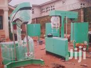 Paints Mixer (Emulsion, Texcoat And Gloss) | Building Materials for sale in Lagos State, Agege