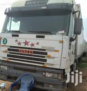 Iveco 19042 1998 White | Trucks & Trailers for sale in Lagos State, Apapa