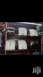 Hand Dryers   Home Appliances for sale in Lagos State, Orile
