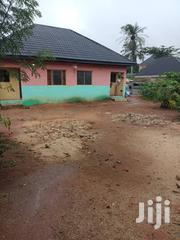 Flat With Legal Backing For Sale At Naze Imo State   Houses & Apartments For Sale for sale in Imo State, Owerri
