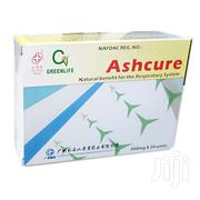 Greenlife Ashcure - Cough & Asthma | Vitamins & Supplements for sale in Lagos State, Lagos Mainland