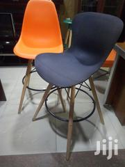 Classic , Mega Restaurant Var Bar Stools | Furniture for sale in Lagos State, Ojo