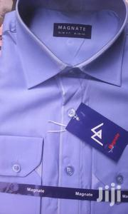 Male Shirt   Clothing for sale in Lagos State, Yaba