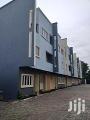 Well Furnished Terrace 4 Bedrooms Duplex For Rent.   Houses & Apartments For Rent for sale in Lagos State, Lekki Phase 2
