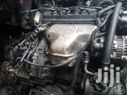 Engines For Baby Boy 4plug Tokunbor | Vehicle Parts & Accessories for sale in Delta State, Ugheli
