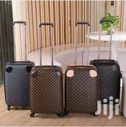 Louis Vuitton Luggage | Bags for sale in Lagos State