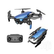 Drone X12 With Wifi FPV 2.4G Camera Quadcopter | Photo & Video Cameras for sale in Rivers State, Port-Harcourt