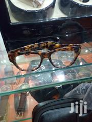 Tom Ford Glasses | Clothing Accessories for sale in Lagos State, Lagos Island