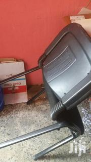 Few Months Used Office Seats | Furniture for sale in Lagos State, Isolo