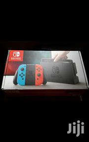 Nintendo Switch   Video Game Consoles for sale in Lagos State, Alimosho