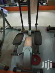 Cross Trainer Bike | Sports Equipment for sale in Rivers State, Port-Harcourt