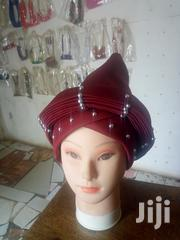 Wholesales Auto Turbans | Clothing Accessories for sale in Lagos State, Ojodu