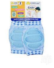 Knee Protectors For Crawling Babies | Baby & Child Care for sale in Lagos State, Ojota