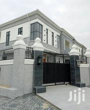 3 Units Of Newly Built 5 Bedroom Duplex House At Lekki For Sale | Houses & Apartments For Sale for sale in Lagos State, Lekki Phase 1