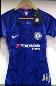 New Nemale Chelsea Jersey | Clothing for sale in Lagos State, Lagos Mainland