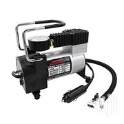 12v Car Tyre Pump | Vehicle Parts & Accessories for sale in Lagos State, Ilupeju