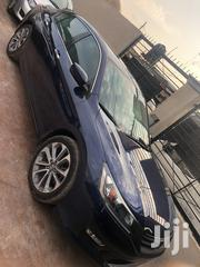 Honda Accord 2015 Blue | Cars for sale in Lagos State, Surulere