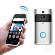 Smart Doorbell | Home Appliances for sale in Lagos State, Ilupeju