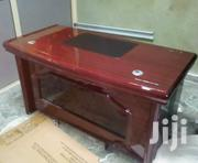 New Executive Office Table   Furniture for sale in Lagos State, Ojodu
