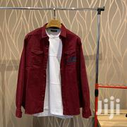 Exclusive Jean Jackets | Clothing for sale in Lagos State, Lagos Island