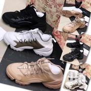 Exclusive Christian Dior Sneakers | Shoes for sale in Lagos State, Lagos Island