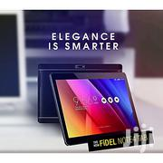 Fidel Note 4 Tab 10.0inchs Android 8.1 32Gb | Tablets for sale in Lagos State, Ipaja