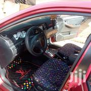 Special Foot Mats | Vehicle Parts & Accessories for sale in Lagos State, Ikeja