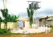 Solar Borehole System | Computer & IT Services for sale in Delta State, Aniocha South