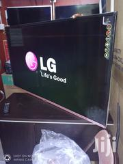 New Arrival LG 65 Inches Uhd 4K Smart TV Wi-fi Internet ( 65sk790 ) | TV & DVD Equipment for sale in Lagos State, Ojo