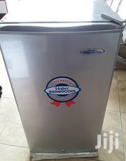 Haier Thermocool Table Top Fridge | Kitchen Appliances for sale in Edo State, Benin City