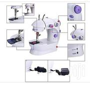 Portable Sewing Machine | Home Appliances for sale in Lagos State, Ikeja