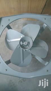 """26"""" Industrial Exhaust Fan   Manufacturing Equipment for sale in Lagos State, Ikorodu"""