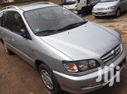 Toyota Picnic 2000 Silver | Cars for sale in Lagos State, Agege