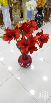 Generic Trumpet Flower Vase | Home Accessories for sale in Lagos State, Lekki Phase 2