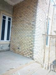 Wall And Floor Tiles | Building Materials for sale in Abia State, Aba North