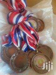 Medals And Printing   Arts & Crafts for sale in Abuja (FCT) State, Utako
