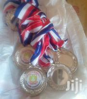 Brand New Medals | Arts & Crafts for sale in Abuja (FCT) State, Utako