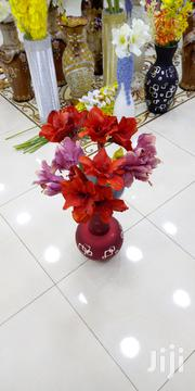 Trumpet Shape Flower Vase | Home Accessories for sale in Lagos State, Ajah